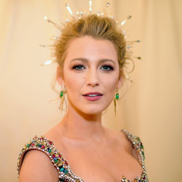 13 Blake Lively Quotes You Need in Your Life