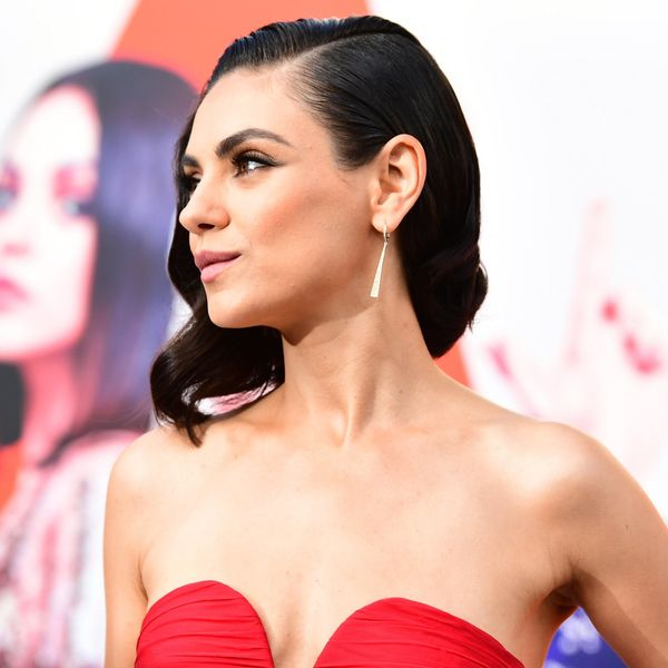 11 Quotes from Mila Kunis to Motivate and Inspire You