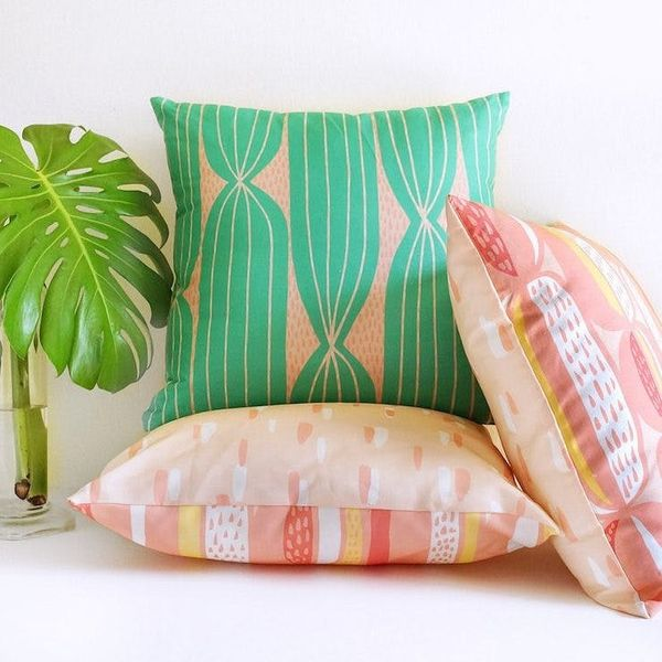 17 Dorm Room Essentials You Can Find on Etsy