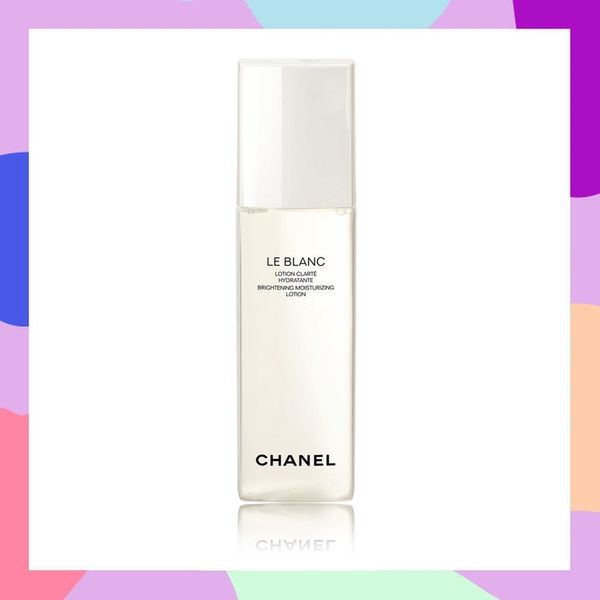 18 of the Best Toners at Every Budget for Every Skin Concern