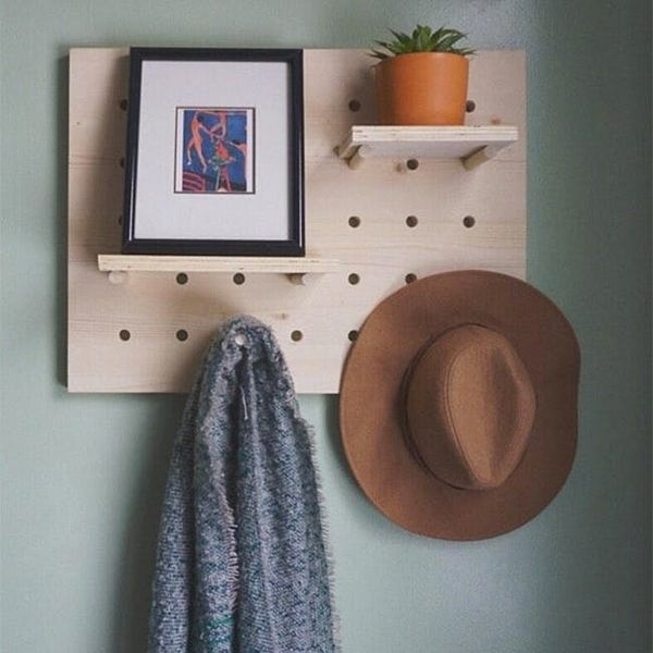 These Are the Hottest Dorm Room Decor Trends According to Etsy