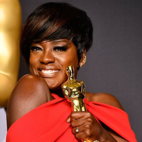 26 Celebs Who Are One Award Away from an EGOT