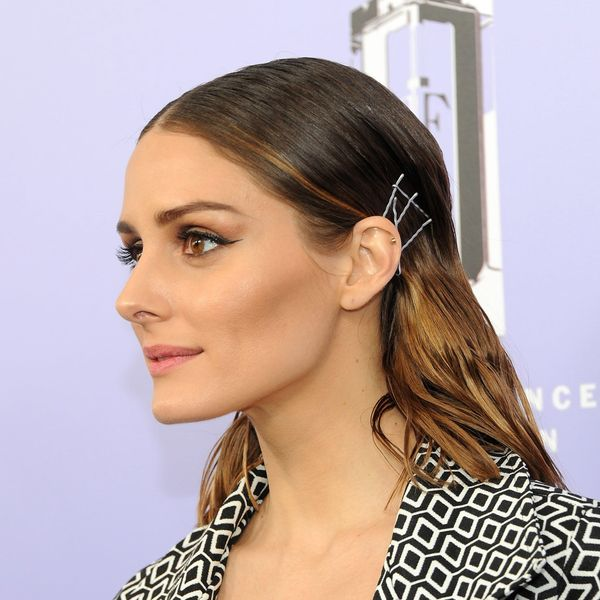 13 Celebrity Hairstyles That Are Perfect for Growing Out Hair
