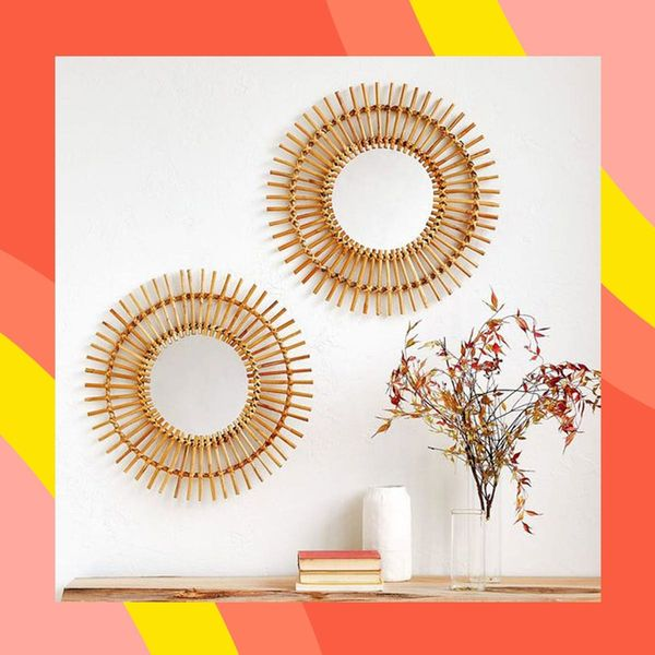 12 Boho-Inspired Sale Picks from Zara Home