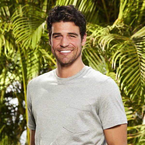 Meet the 'Bachelor in Paradise' Season 5 Cast!