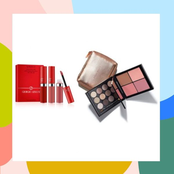 23 of the Best Beauty Buys to Scoop Up at Nordstrom's Anniversary Sale