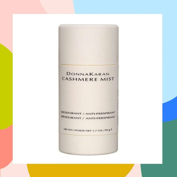 Deodorants and Antiperspirants That Stand Up to Serious Summer Sweat