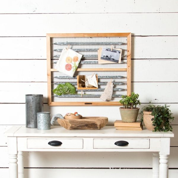 The Best Summer Sale Finds from Joanna Gaines' Magnolia Store