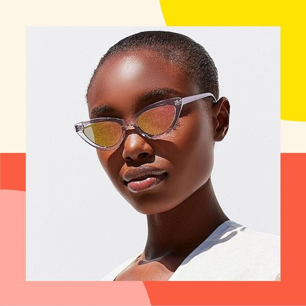 16 Pairs of Trendy Summer Sunnies for Under $100