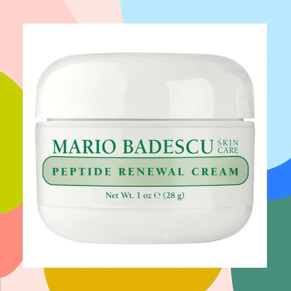 15 Retinol Alternatives to Try for Better Skin