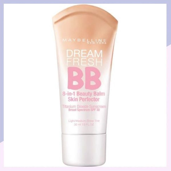 The Most Popular SPF Beauty Buys at CVS This Summer