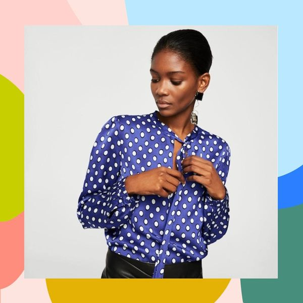 12 Interview Outfit Essentials to Help You Land the Job