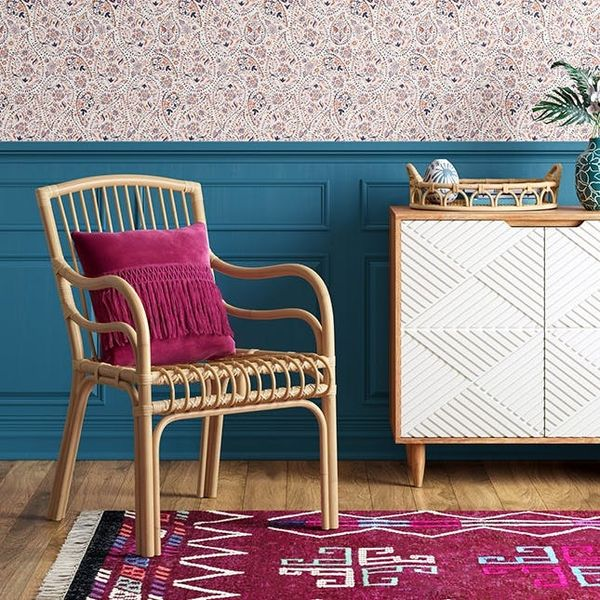 13 Decor Finds to Help You Nail That Jungalow Style
