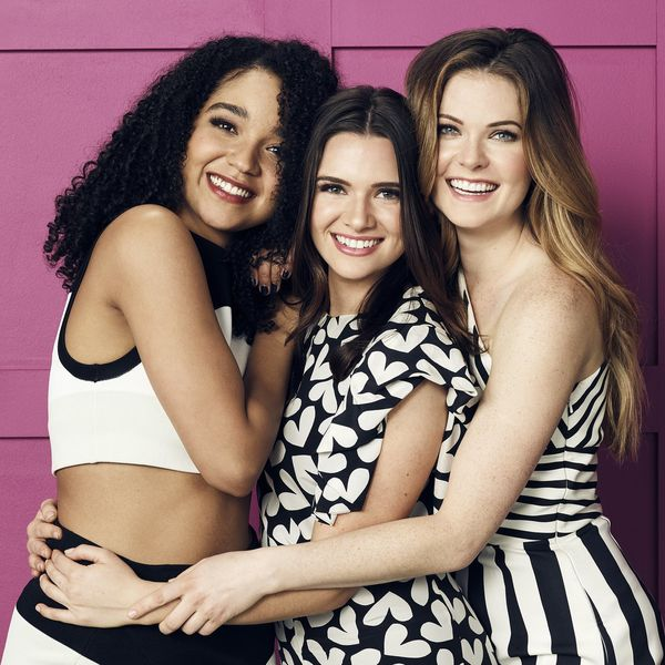 Binge-Worthy Bulletin: 8 Reasons We're Obsessed With 'The Bold Type'
