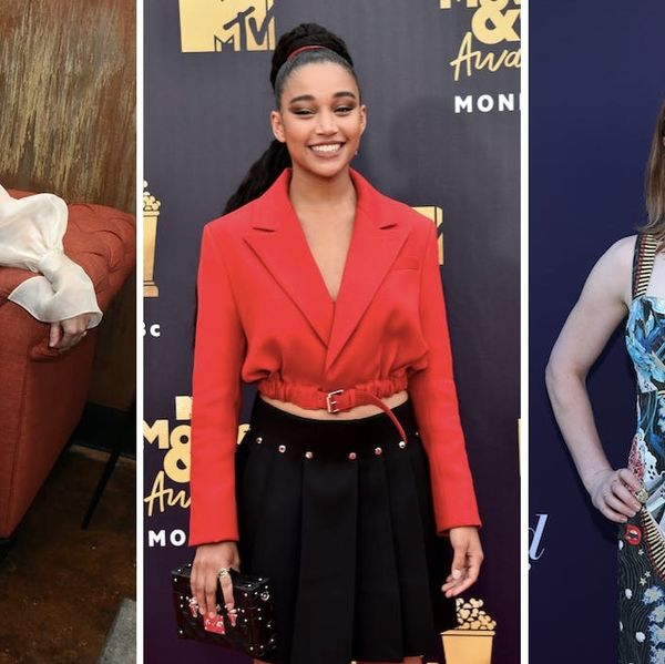 15 Celebrities You May Not Have Known Were LGBTQ+