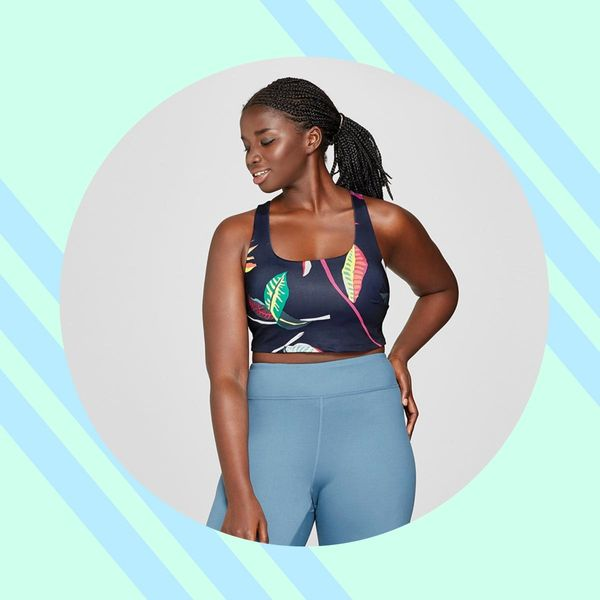 The Best Summer Fashion Buys from Target for Weekend Getaways