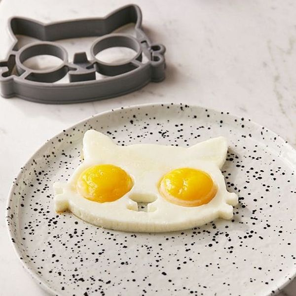 14 Quirky Kitchen Tools You Need at Home