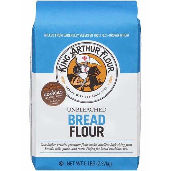 The Ultimate Guide to Choosing the Best Flour