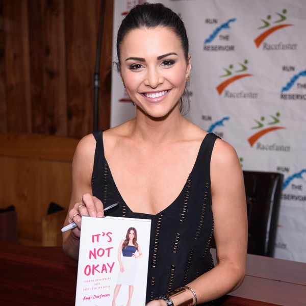 21 Books and Podcasts by Bachelor Nation Stars