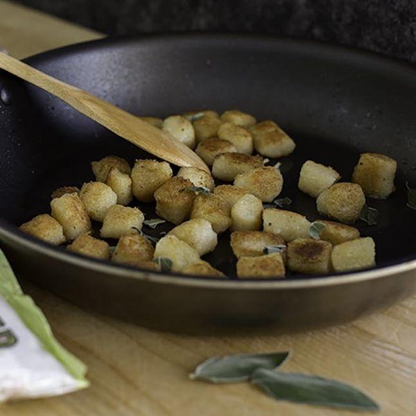 15 Ingredients That Make Preparing Easy, Healthy Meals a Cinch