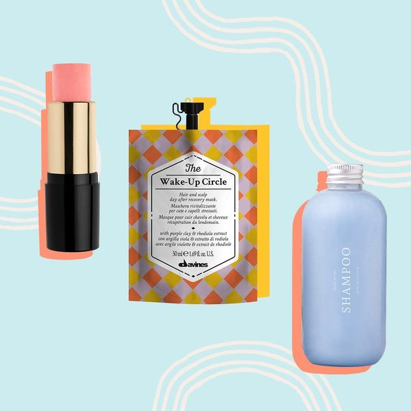 Every New Beauty Buy We're Shopping This June