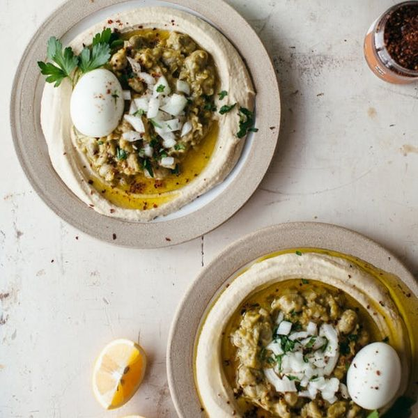 11 International Breakfasts That Go Way Beyond Bacon and Eggs