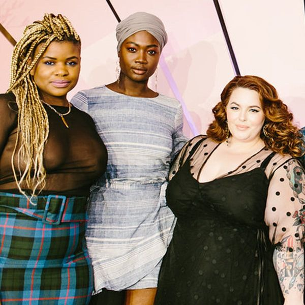 13 Women Share Their Best Advice for Millennials at Create & Cultivate Los Angeles