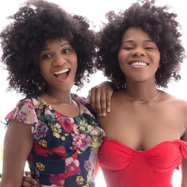 6 Black-Owned Beauty Companies That Are Solving Problems for Women Worldwide