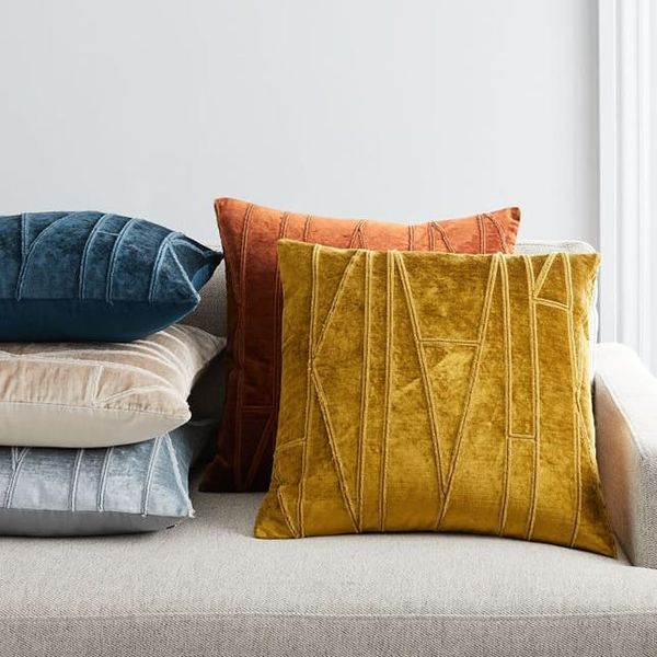 15 Stylish Spring Finds from West Elm Under $100