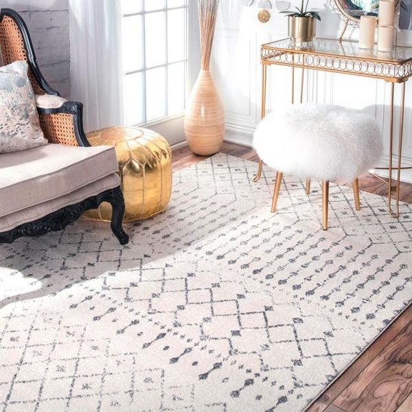 8 Surprisingly Stylish Decor Finds from Home Depot