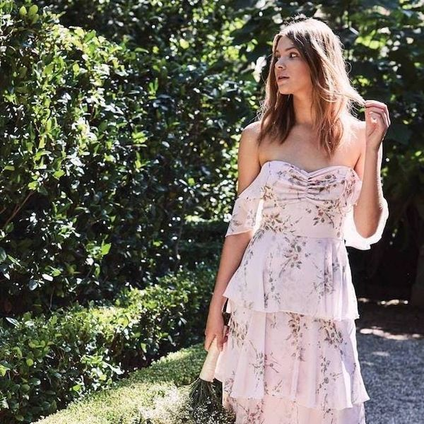 17 Spring Wedding Guest Outfit Ideas You Should Copy