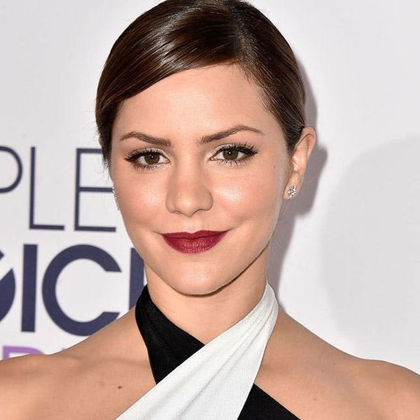 15 Must-Try Beauty Trends from the People's Choice Awards