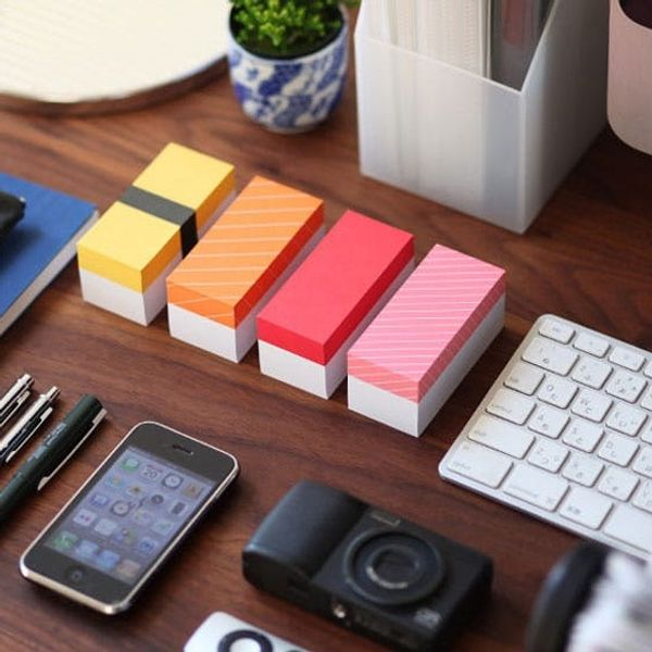 30 Ways to Keep Your Workspace Creative and Well-Organized