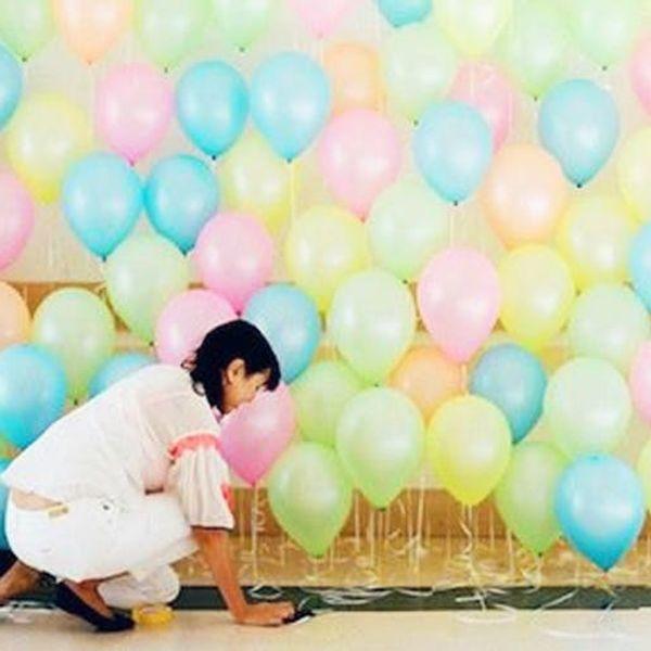 16 Fun Photo Backdrop Ideas for Your Next Party