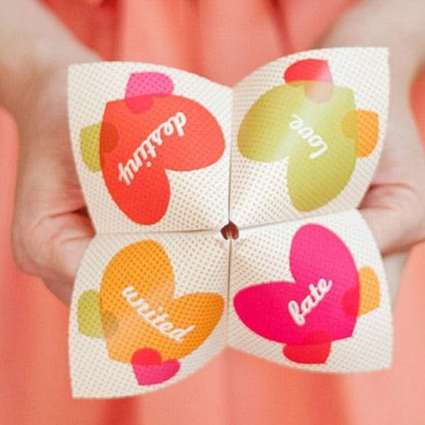 19 Super Creative Invitations
