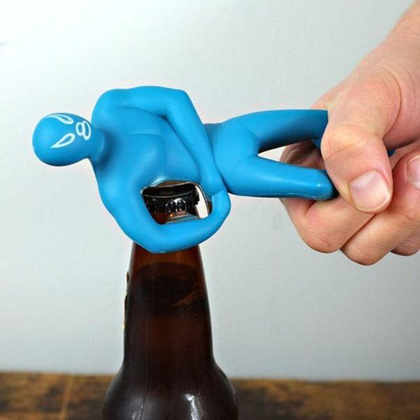 20 Brilliant Bottle Openers