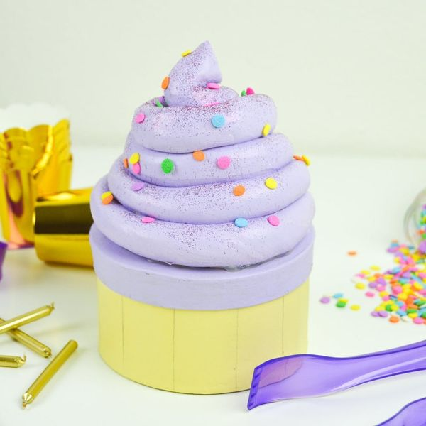 6 Creative Ways to Package Your Cupcakes