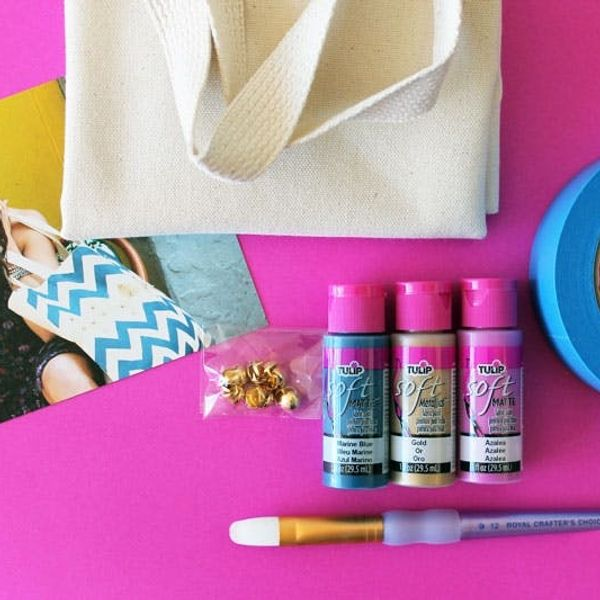 Revealing our May Brit Kits!
