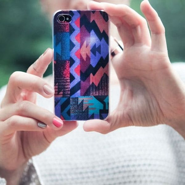 25 Inventive DIY Phone Cases