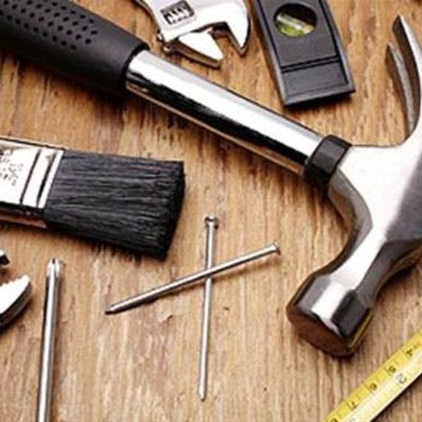 10 Apps to Help You Organize, Repair, and Decorate Everything in Your Home