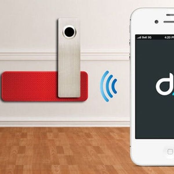 How to Program Your Favorite Song As Your Doorbell