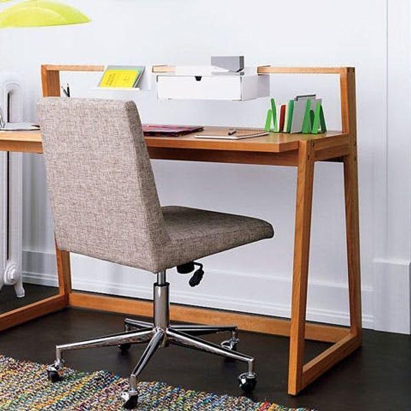 20 Delightful Desk Chairs
