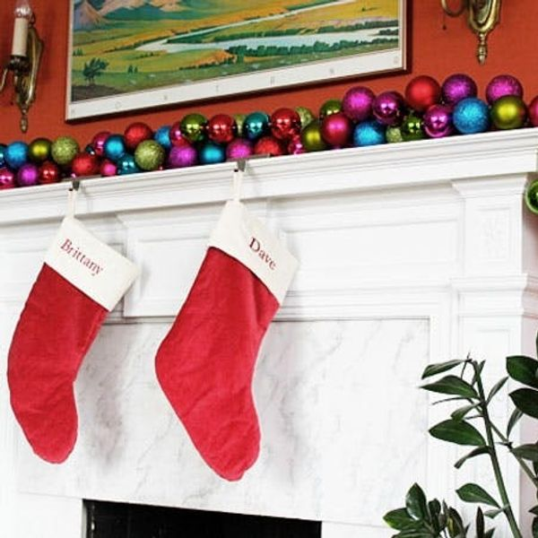 As Seen on the Today Show: 5 Easy DIY Holiday Decor Ideas