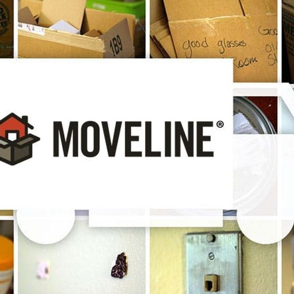 Moveline Makes Moving Suck Less