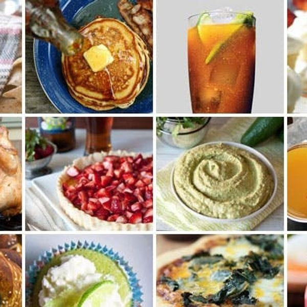 12 More Ways to Drink Your Beer and Eat It Too