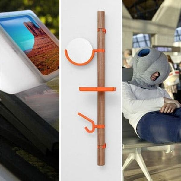 5 Killer Kickstarter Projects You May Have Missed