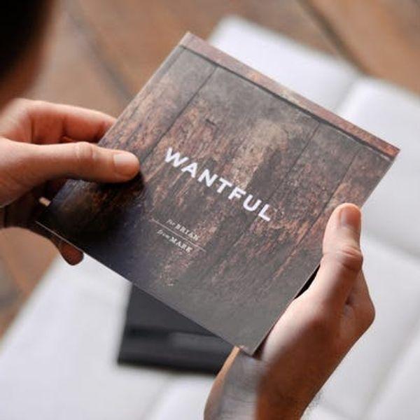 Over a Dozen Creative Gift Ideas for Your Next Anniversary
