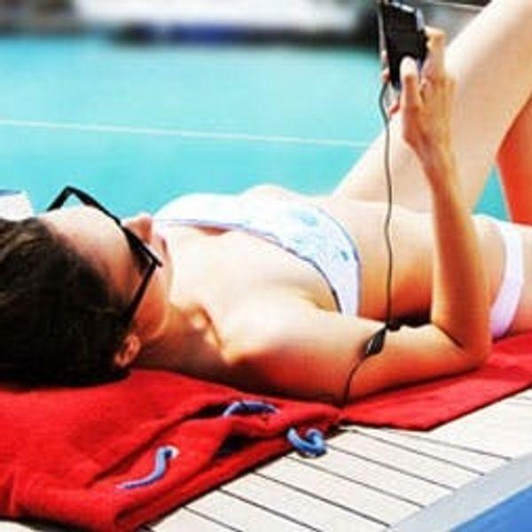 Tuesday's Tech of the Week: 14 Hot Summer Gadgets