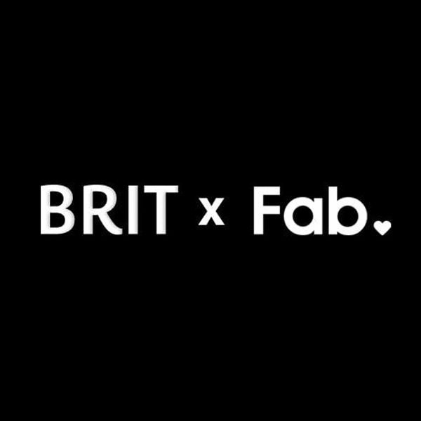 Extra! Extra! Brit & Co. Products Are Now on Fab!