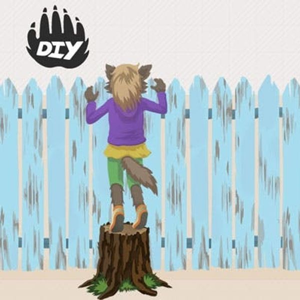 Introducing DIY.org: A Community of Kids Who Make